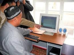 El hostelero y las nuevas tecnologías